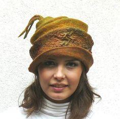 Laura Major
