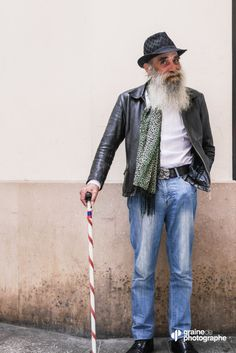 #Coursphoto #Streetphotography #Paris 2 juillet 2016 #Grainedephotographe