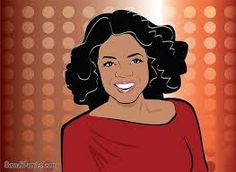 Image result for graphic caricature