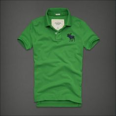 161fdd06 Polo Collar Shirts, Mens Polo T Shirts, Polo Shirt, Cheap Ralph Lauren Polo,  Outlet Uk, Polo Neck, Abercrombie Fitch, Shirt Outfit, Men's Polo
