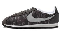 8719c21daef5 Nike Cortez « Camo Pack