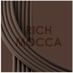 Rich Mocca Brappz Strappz For Her Fall Fashion Trends, Autumn Fashion, Mocca, Bra Straps, Hair Ties, Athleisure, Chokers, Accessories, Jewelry