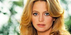 10 лучших фильмов c Голди Хоун - Viasat