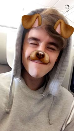 "//guess who's back, back again\ ::FC Connor Franta:: ""Hey, I'm Adrian. I'm 17 and I'm single. I love kitties and skateboarding. I'm outgoing I guess, I don't have many friends since I just moved here but, yeah. It's probably gonna take me a while to get in the swing of things. Say hi!"" //omg I'm so excited to rp again\\"