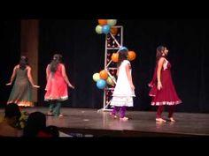 Dancing at Asian Festival Sat. Oct. 22, 2012 - http://best-videos.in/2012/10/24/dancing-at-asian-festival-sat-oct-22-2012/