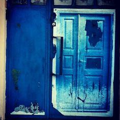 Doors, Gdynia, Station, Poland