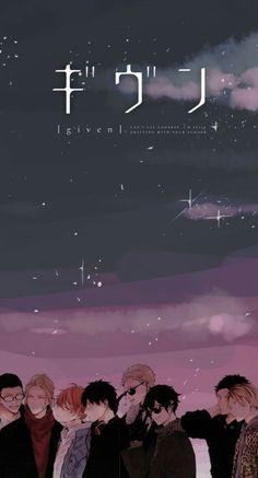 uenoyama & uenoyama - uenoyama x mafuyu - uenoyama ritsuka - uenoyama icons - uenoyama x mafuyu fanart - uenoyama x mafuyu hard - uenoyama wallpaper - uenoyama x mafuyu kiss Wallpaper Animes, Haikyuu Wallpaper, Cute Anime Wallpaper, Iphone Wallpaper, Anime Backgrounds Wallpapers, Animes Wallpapers, Cute Wallpapers, Manga Anime, Otaku Anime