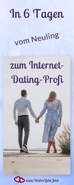 Dating-Website für die Hochschule ausgebildet