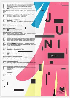 Clikclk_manuel_radde_graphic_design_germany_loft_june4