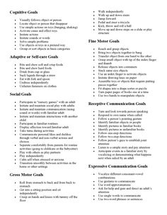 What is a Functional Behavior Assessment
