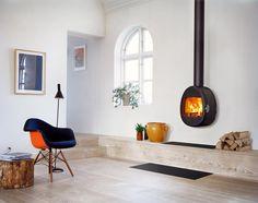 #Deensdesign #houtstook #hanghaard #zwartofwit #SEPTEMBER=ACTIEMAAND #-15%