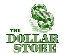 Dollar Store Bargains On Pinterest Dollar Tree Plastic