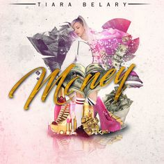 "Download/Escuchar: Tiara Belary - Money [audio mp3=""https://www.urbanconnexion.net/Web/wp-content/uploads/2017/11/Tiara-Belary-Money-URBANconnexion.NET_.mp3""][/audio]   [easy_media_download url=""https://www.urbanconnexion.net/Web/wp-content/uploads/2017/11/Tiara-Belary-Money-URBANconnexion.NET_.mp3"" force_dl=""1""]"