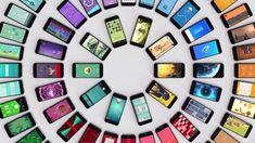 Conheça os 10 smartphones mais procurados no Brasil neste mês - http://www.showmetech.com.br/conheca-os-10-smartphones-mais-procurados-no-brasil-neste-mes/