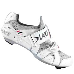 Find a huge collection of Lake Cycling Shoes at Salt Dog Cycling – the one stop shop for branded cycling accessories and cycling parts for all kinds of bikes and cycle touring. Triathlon Shoes, Triathlon Women, Cycling Shoes, Cycling Outfit, Women's Cycling, Sports Equipment, Shoes Online, Sneakers, Free Uk