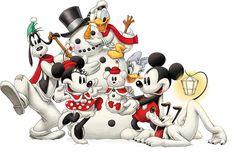 【公式】ディズニーストア 2015年 クリスマス特集 ディズニーグッズ・ギフトの公式通販サイトDisneystore