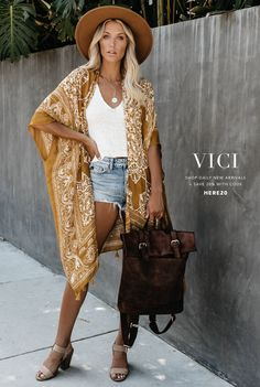 Look at other great ideas about Fashion clothes, Swag outfits and Ladies design and style. Swag Outfits For Girls, Cute Summer Outfits, Boho Outfits, Spring Outfits, Casual Outfits, Cute Outfits, Fashion Outfits, Fashion Clothes, Summer Dresses