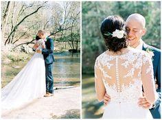 Vesuvius Vineyard Wedding, Charlotte NC Wedding Photographer, Charlotte NC Wedding Venues