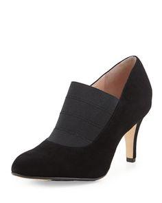 ea0790f4354 90 Best Shoes images