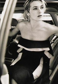 Kate Winslet      //sulia.com/channel/fashion/f/976a62b8-242e-42be-b6fe-4b1575238ce4/?source=pin&action=share&ux=mono&btn=small&form_factor=desktop&sharer_id=125430493&is_sharer_author=true&pinner=125430493
