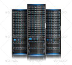 Server Network server, illustration of super computer, EPS No transparency Created: GraphicsFilesIncluded: Vect. Technology Gifts, Technology Hacks, Home Technology, Futuristic Technology, Computer Technology, Educational Technology, Home Network, Information Technology, Locker Storage