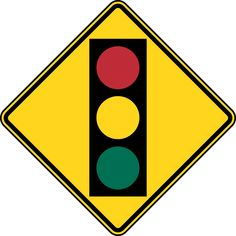 Study TEXAS Drivers Ed Signs Flashcards at ProProfs - All the traffic signs for DPS driver's ed Car Themed Parties, Cars Birthday Parties, Anniversaire Hotwheels, Traffic Light Sign, Traffic Sign, Festa Hot Wheels, Drivers Ed, Hot Wheels Birthday, Construction Signs