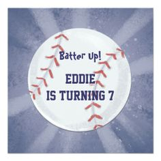 >>>This Deals          	Baseball Birthday Invites           	Baseball Birthday Invites online after you search a lot for where to buyThis Deals          	Baseball Birthday Invites Review from Associated Store with this Deal...Cleck Hot Deals >>> http://www.zazzle.com/baseball_birthday_invites-161854777937353662?rf=238627982471231924&zbar=1&tc=terrest