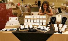 Just set up for an epic 3 day event @montagelaguna... All my MaeMae believers please send your best intention positive juju that the perfect right store/spa buyers fall in ❤ with MaeMae and wanna carry us in their spas.  #gomaemae #jewelrythatlovesyouback