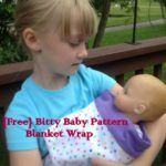 All Things With Purpose: Free Pattern: Bitty Baby Wrap Blanket Swaddle --> plus more free American Girl patterns Baby Girl Patterns, Baby Clothes Patterns, Doll Sewing Patterns, Paper Patterns, Clothing Patterns, Baby Wrap Blanket, Baby Swaddle Blankets, Swaddle Wrap, American Girl Baby Doll