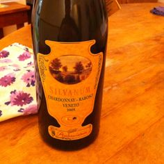 Super duper Chardonnay from TJ. Only $10, but it's sold out now I think