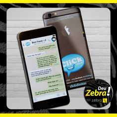 Flyer diferente! #DeuZebra #publicidade #propaganda #agência #Zebra #aideuzebra #agênciapp #comunicação #job #pp #empresa #empreendedorismo #empreendedor #mkt #style #design #off