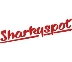 SHARKYSPOTEXAMPLESquare