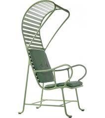 """Résultat de recherche d'images pour """"bd barcelona gardenias armchair with pergola"""""""