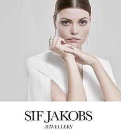 *NEW* Sif Jakobs