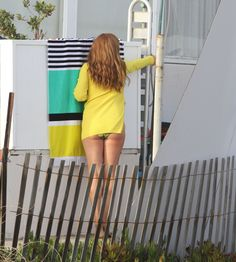 Apologise, but, Amy adams best ass shots something