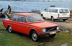 Volvo 142 et 145 - 1972 Maintenance/restoration of old/vintage vehicles: the material for new cogs/casters/gears/pads could be cast polyamide which I (Cast polyamide) can produce. My contact: tatjana.alic@windowslive.com