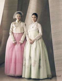 "mocked the assignment for President Donald Trump's son-in-law, calling his new tea슈퍼맨카지노m ""the Bureau of Obvious Nepotism.""""The White House 슈퍼맨카지노just announced that Korean Traditional Dress, Traditional Fashion, Traditional Dresses, Korean Dress, Korean Outfits, Dress Attire, Dress Outfits, Modern Hanbok, Korean Design"