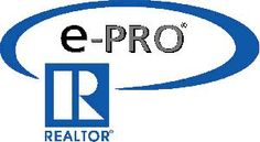 ePro designation benefits my seller clients in exposing their properties to the largest possible audience.