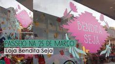 Image result for rua da graca lojas de bijuterias