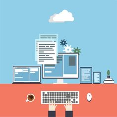 Free eBooks to Nurture Your Inner Web Designer and Developer