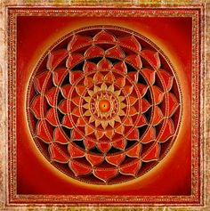 How To Open And Balance The Root Chakra