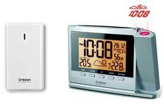 Выбираем термометры оптом