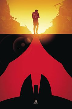 eXpertComics offers a wide choice of DC products, like the Batman Beyond (Vol…                                                                                                                                                                                 More