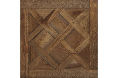 HW1591 Antique Rustic 800x800mm Engineered Oak Wood Flooring UK Wood Flooring Uk, Real Wood Floors, Types Of Timber, Cedar Furniture, Versailles Pattern, Oak Panels, Kiln Dried Wood, French Oak, Engineered Wood