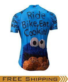 Cookie Monster-Mens-Back.jpg
