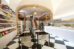 Dove magiare i #beagels a #Lisbona? http://lillyslifestyle.com/2016/01/06/dove-mangiare-i-bagels-a-lisbona/ #lisboa #lisbon #portugal #portogallo #alisbonaconlilly #lillyslifestyle