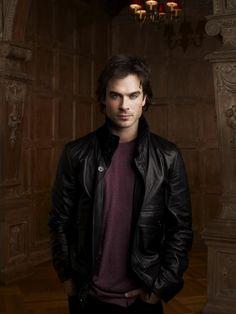 Damon :)
