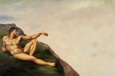 Jesus Fonte de Luz: COMO EXPLICAR A UM ATEU QUE DEUS EXISTE