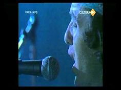 """Ry Cooder - """"Billy The Kid""""   Live    http://youtu.be/p68529soRDE"""