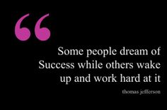 success will with you  try to use infographicresume.net for your successfull start
